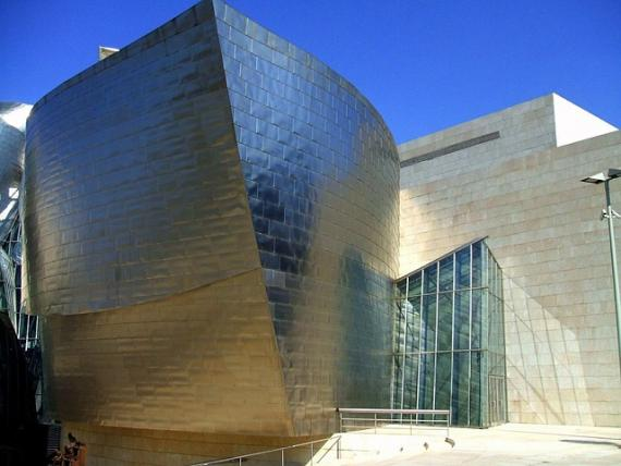 Linguistic and Translation Services in Bilbao